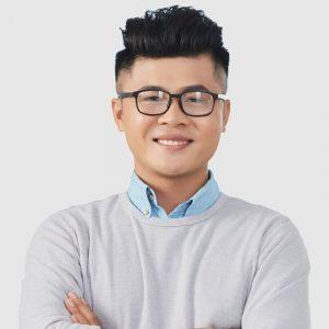 confident-male-designer-in-office-BQL3TV8.jpg